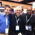 Anyone who is into tech should know by now who this guy is! We were lucky enough to catch up with Leo Laporte at the BlogWorld and New Media Expo […]