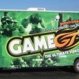 "… then you MUST see if there is a GameTruck franchise serving your market. I showed my eight-year-old the video below and he went nuts. ""How many days until my […]"