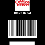 officedepotcard