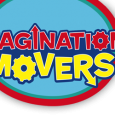 Recently, Dads Talking caught up with the folks of the Imagination Movers! They talked to us about fatherhood and how they got started: They also took a second to share […]