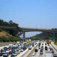 So, Carmageddon's come and gone… at least the initial day one rush. Now, the Interstate 405 is currently shut down as of the writing of this post, but a […]